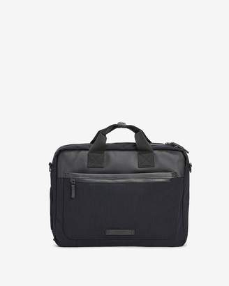 Express Timbuk2 Duo Convertible Backpack Briefcase