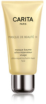 Carita Masque De Beaute 14 - Ultra-Repairing Balm Mask Face