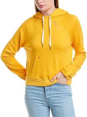 n:philanthropy Gamble Hooded Sweatshirt