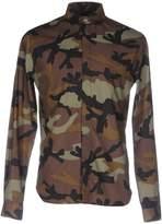 Valentino Shirts - Item 38676499