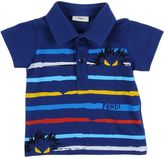 Fendi Polo shirts
