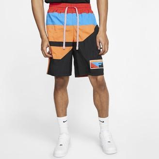 Nike Basketball Shorts Flight