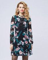 Alannah Hill The Secret Garden Dress