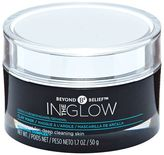 Beyond Belief In The Glow Clay Mask