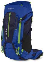 JanSport Klamath 55 Backpack