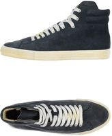 Forfex Sneakers