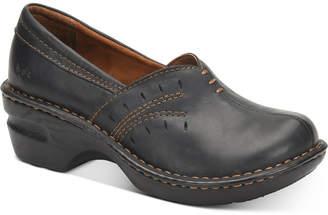 b.ø.c. Earley Flats Women Shoes