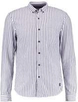 Tom Tailor Denim Shirt Slightly Creamy