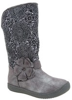 Nina Toddler Girl's 'Angelyna' Boot