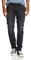 Farah Men's Drake Denim Jeans,W30/L34