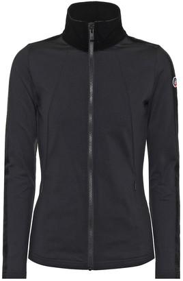 Fusalp Stellaria zipped jacket