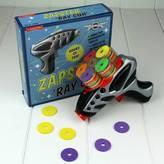 Nest Zapster Ray Gun Vintage Childs Toy