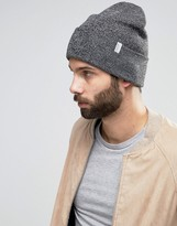 Selected Homme Beanie Ethan