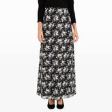 Club Monaco Jelise Skirt