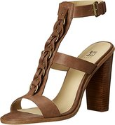 Joe's Jeans Women's Roscoe Dress Sandal