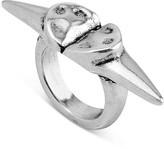 Uno de 50 Slash Ring