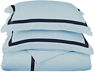 Hotel Collection Superior Duvet Set