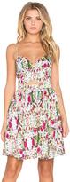 6 Shore Road Miraflores Dress