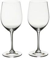 Riedel Vinum Chablis/Chardonnay Set of 2