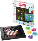 Mattel Bloxels