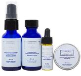 Ultra Hydrating Skin Kit
