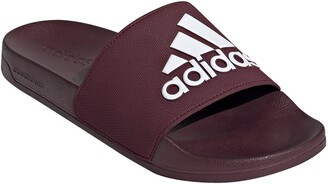 adidas Adilette Shower Sport Slide