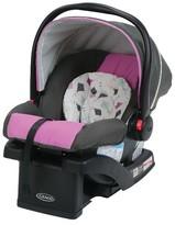 Graco Snugride 30 Click Connect Infant Car Seat