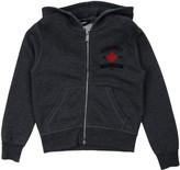 DSQUARED2 Sweatshirts - Item 12059549