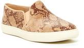 Cole Haan Jennica Slip-On II Sneaker