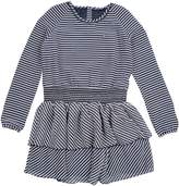Tommy Hilfiger Dresses - Item 34757317