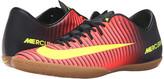Nike Mercurial Victory VI IC