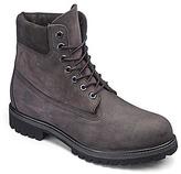 Timberland Grey 6'' Premium Boots