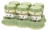 As Seen On TV Baby Bullet Storage System