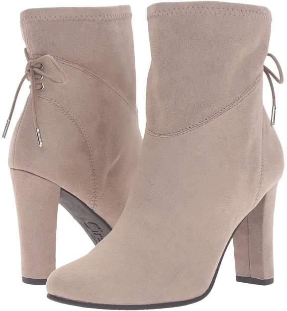 Sam Edelman Janet Women's Shoes