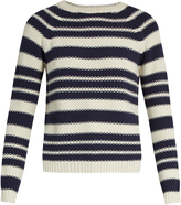 Max Mara Sonni sweater