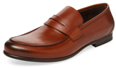 Harry's of London James Penny Loafer