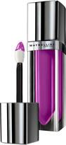 Maybelline Color Elixir Lip Color - Vision In Violet