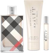 Burberry Brit 3.4-Oz. Eau de Parfum Fragrance Set - Women