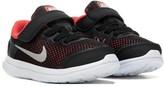 Nike Kids' Flex Run 2016 Running Shoe Toddler