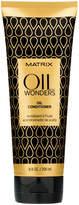 Biolage Matrix Matrix Oil Wonders Conditioner (200ml)