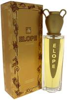 Elope for Women Eau de Parfum Spray, 3.4 Ounce