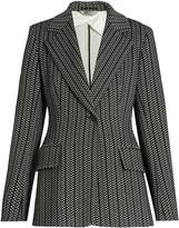 Sportmax Golfo jacket