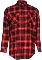 Carhartt Shirts - Item 38638502