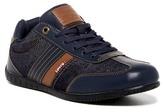 Levi's Solano Denim Sneaker