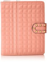 Jessica Simpson Erin Carlyle Notebook Bag