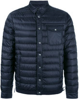 Moncler Christopher padded jacket