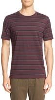 Rag & Bone Stripe T-Shirt