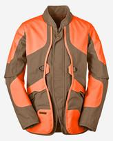 Eddie Bauer Men's Mabton Flats Jacket