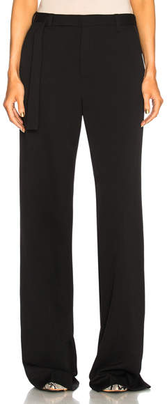 Y/Project Y Project Wide Leg Pant