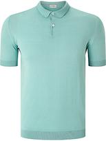 John Smedley Rhodes Polo Shirt